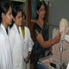 College of Dental Sciences - Davangere-Clinical Lab