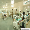 Chettinad Dental College & Research Institute-Dental Lab