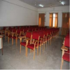 Apeejay School of Management-Class Room