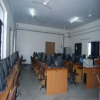 Apeejay School of Management-Computer Lab
