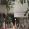 HR College of Commerce & Economics-College Campus