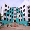 Indira College of Engineering and Management-College Campus