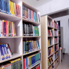 Indira College of Engineering and Management-Library