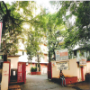 The SIES College of Commerce-College Campus