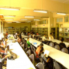 The SIES College of Commerce-Library