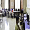 Siddhant Institute of Business Management-Computer Lab