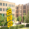 Vyas College of Engineering & Technology-VCET Campus