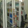 Trinity Institute of Management and Research-Library