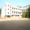 DES Navinchandra Mehta Institute of Technology and Development-College Campus