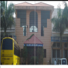 JSS Sakri Law College-College Campus