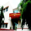 Mamasaheb Mohol College of Business Administration-College Campus