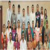 SM Shetty College of Science - Commerce and Management Studies-Staff