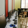 MS Thakur College Of Science-Infrastructure
