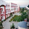 A & M Institute of Management & Technology - Mamoon-infra