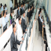 Rajgad Institute of Management Research and Development-Computer Lab