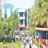 Institute of Excellence in Management Science (IEMS)-College Campus