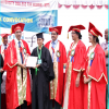 Osmania University College for Women-Convocation