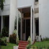 Ghulam Ahmed College of Education-College Campus