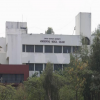 Homoeopathic Medical College- Pune-College Campus