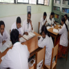 Homoeopathic Medical College- Pune-Library