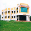 Amrutvahini Institute of Pharmacy-College Campus