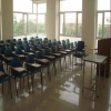 Pollearn School Of Management and Technology-Class Room