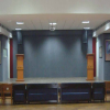 Pollearn School Of Management and Technology-Auditorium