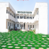 Enrich College of Education-College Campus