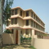 Sai College of Education Jadla-College Campus