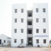 Marri Laxman Reddy Institute of Technology and Management-College Campus