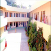 St Ann College of Education-College Campus