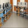 St Ann College of Education-Computer lab