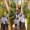 Mother Teresa College of Management-College Campus
