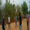 Mother Teresa College of Management-Sports