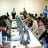 Indian Institute of Tourism and Travel Management - Nellore-Computer Lab