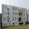 Indraprastha Institute of Aeronautics-College Campus