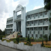 Loyola Academy Degree College and PG College-College Campus