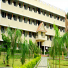 PRR College of Commerce and Management-College Campus