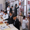 Pinnacle Institute of Hotel Management-Library