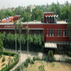 Lady Shri Ram College for Women-College Campus