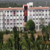 Hindusthan College of Engineering and Technology-Ladies hostel