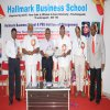 Hall Mark Business School-Faculty Development Program