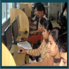 College of Engineering and management Kapurthala-Computer Lab