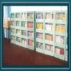 College of Engineering and management Kapurthala-Library