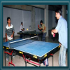 College of Engineering and management Kapurthala-Sports