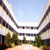 Kurinji College of Arts Science-College Campus