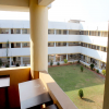 Sharad Institute of Technology College of Engineering-College Campus
