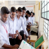 Sharad Institute of Technology College of Engineering-Laboratory