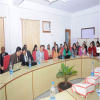 Indian Institute of Legal Studies-Conference