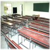 Mangayarkarasi College of Engineering-Class Room